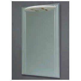 Espejo Marbella Con Foco